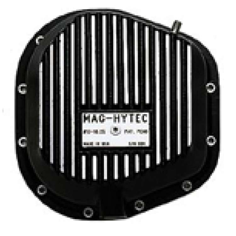 Mag Hytec Ford 10.25/10.5 12 Bolt Differential Cover