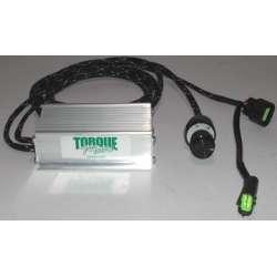 Torque Max Power Module for John Deere 6120-6520 #JD-CR