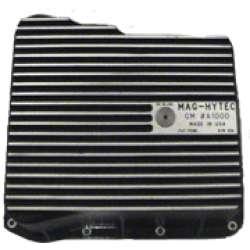Mag Hytec GM Allison 1000 Deep Transmission Pan