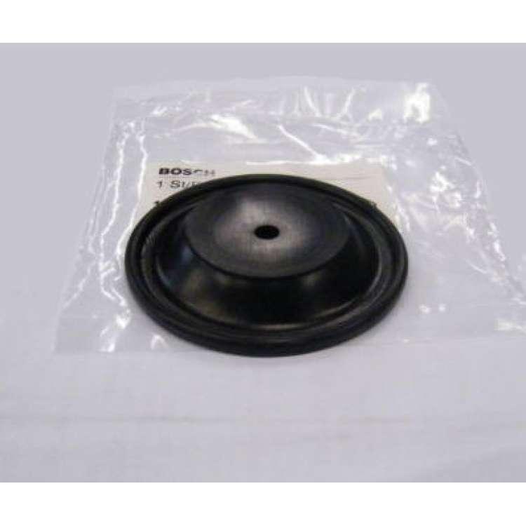 94-98 Dodge Bosch P7100 AFC Housing Rubber Diaphragm