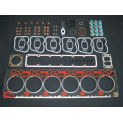 89-98 Dodge 5.9L 12 Valve Cummins Diesel Upper Engine Gasket Kit