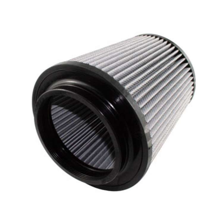 94-02 Dodge 5.9L Cummins Racing Version Pro Dry S Filter Only