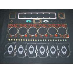 98.5-02 Dodge 5.9L 24 Valve Cummins Diesel Head Gasket Set