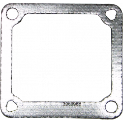 94-07 5.9L Dodge Cummins Small Heater Grid Gasket