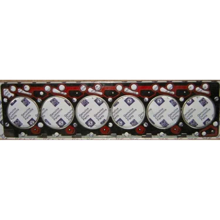 Standard Thickness Head Gasket 98.5-02 24 Valve 5.9L Cummins