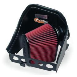 AiRaid Intake System 94-02 Dodge 5.9L Cummins Diesels