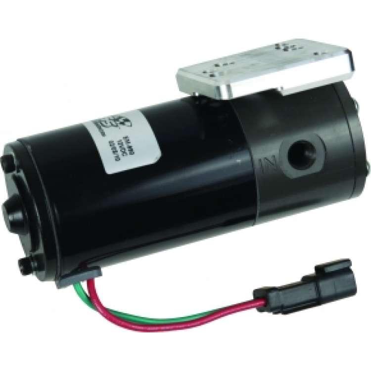FASS DDRP - Direct 98.5-02 Dodge Cummins Replacement Fuel Pump