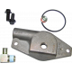 94-02 Cummins Cooling Kit-Improves Coolant Flow to Cylinder #6