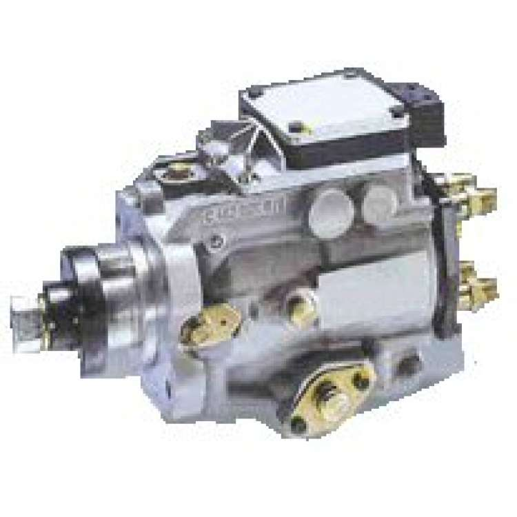 98.5-02 Dodge 24 Valve Cummins VP44 245HP HO Injection Pump
