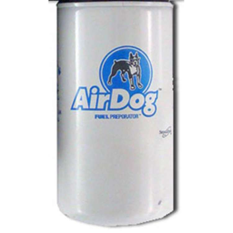 Airdog 2 Micron Replacement Fuel Filter