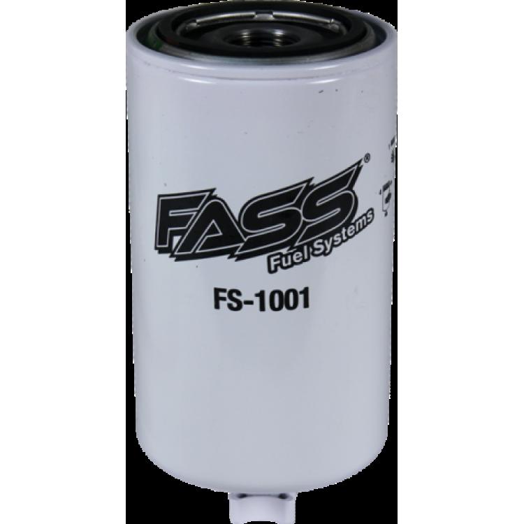 FASS 150 Series Water Separator 144 Micron
