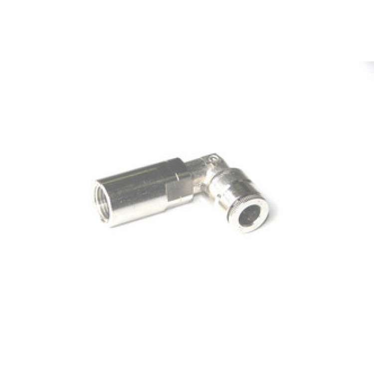 Snow Performance Water Nozzle Holder