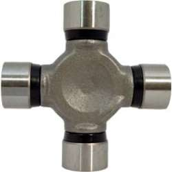 Spicer 1410 Solid Non Greasable U-Joint