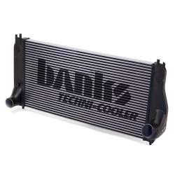 Banks Technicooler 06-09 Chevy 6.6L Duramax Diesel