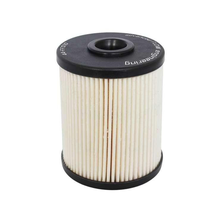 AFE 44-FF010 Pro Guard D2 Fuel Filter Cummins 5.9L (00-07)