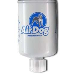 Airdog Replacement Water Separator