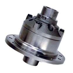 Detroit Locker Dana 80 37 Spline 3.54 & 4.10 Gear Ratio