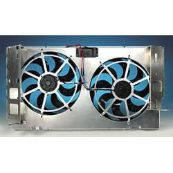 Flex A Lite 94-02 Dodge 5.9L Cummins Diesel Truck Fan # 262
