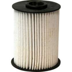 00-07 Dodge 5.9L Cummins Fleetguard FS19856 Fuel Filter