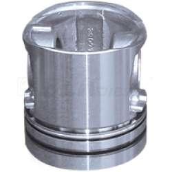89-98 5.9L 12 Valve Cummins Diesel Stock Replacement Aftermarket Piston Kit