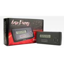 96-07 GM Gas Truck/Suv Hypertech Max Energy Tuner
