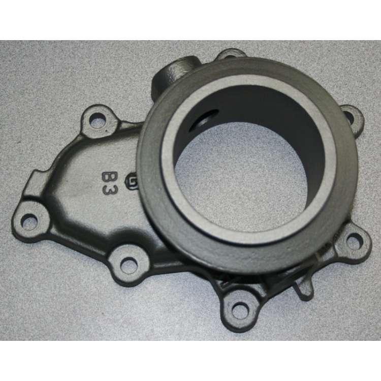 99-03 Ford 7.3L Powerstroke Diesel Gutted EBV