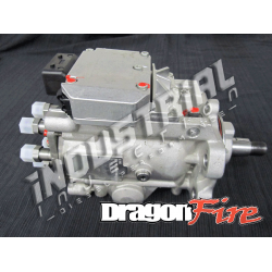 Industrial Injection DRAGON FIRE VP44 140% More Flow vs Stock!