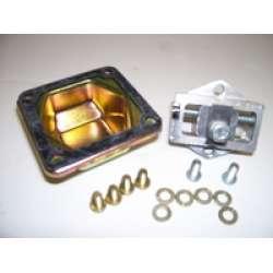 94-98 Dodge 5.9L 12 Valve Cummins Adjustable Fuel Plate Kit