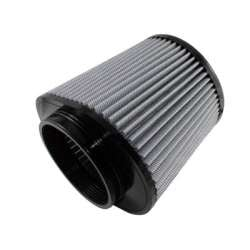 Afe Pro Dry Replacement Filters For Intake Kits Ending In 10192 10402 10502