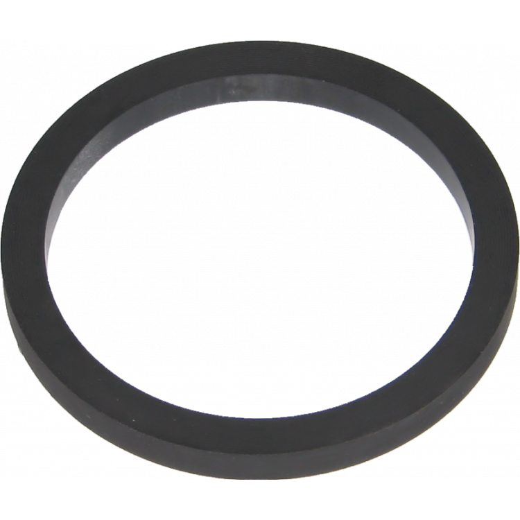 89-21 Dodge 5.9L/6.7L Cummins Water Inlet Connection Rubber O Ring