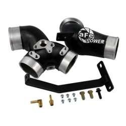 99.5-2003 Ford 7.3L AFE 46-10061 Bladerunner Intake Manifold Kit