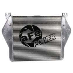 AFE Bladerunner Intercooler 03-07 Dodge 5.9L Cummins Diesel