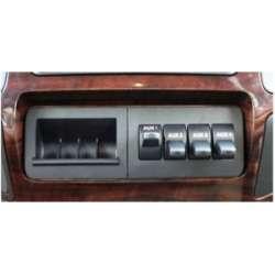 08-10 Ford Super Duty Upfitter Switch Kit