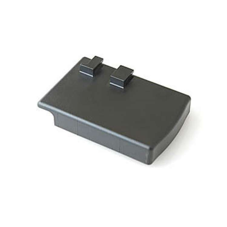 Edge CTS Dash Pod Adapter Kit