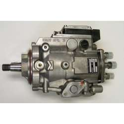 Scheid Diesel 98.5-02 Dodge Cummins Lightning VP44 HO Injection Pump