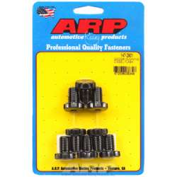 94+ Dodge 5.9L/6.7L Cummins Automatic ARP Flex Plate Bolt Kit 147-2901