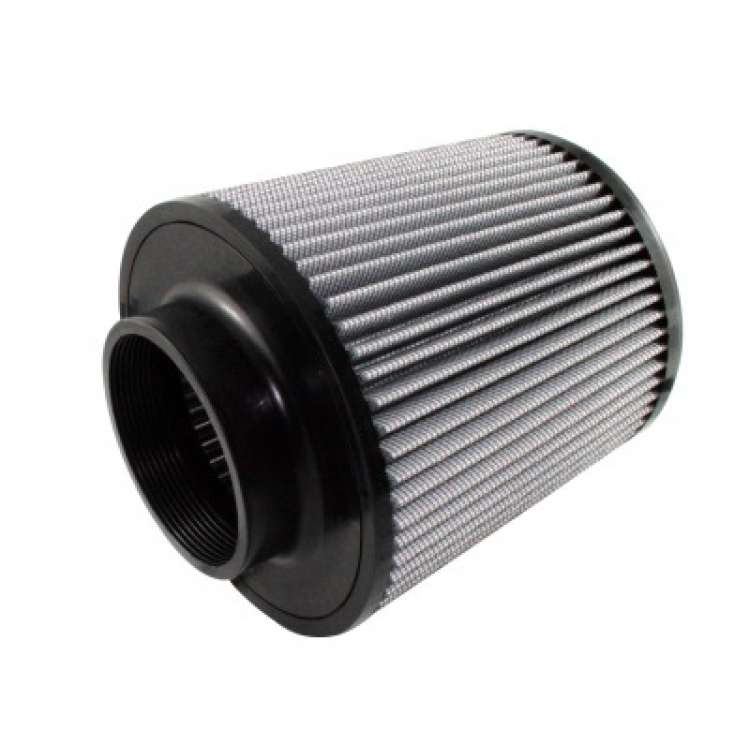 AFE Replacement Dry Filter for intake ending 10811