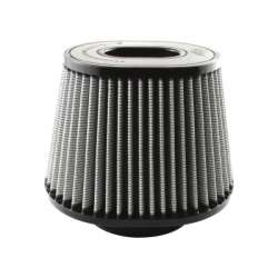 AFE Pro Dry 6.7L Cummins Replacement Stage 2 XP Air Filter