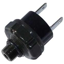 Kleinn 110 PSI Pressure Switch 2145