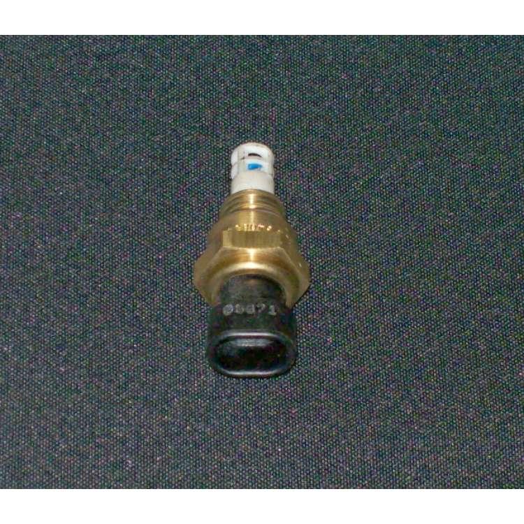98.5-2002 Dodge 5.9L Cummins Air Intake Temperature Sensor
