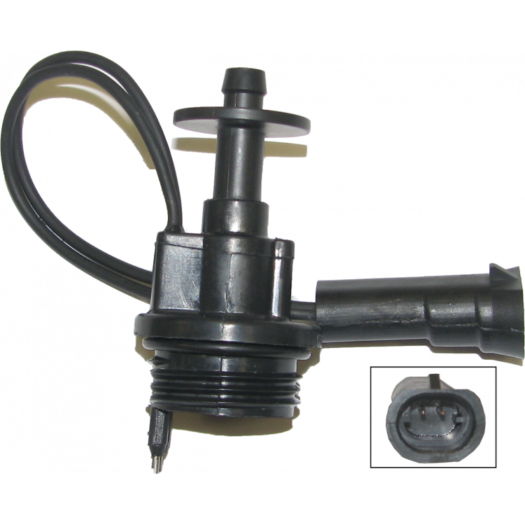 89-96 Dodge 5.9L Cummins WIF Water in Fuel Sensor