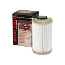 07.5-09 Dodge 6.7L Cummins AFE Pro Guard D2 Fuel Filter