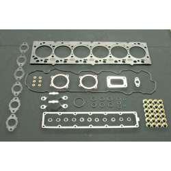 07.5-2012 Dodge 6.7L Upper Engine Head Gasket Set
