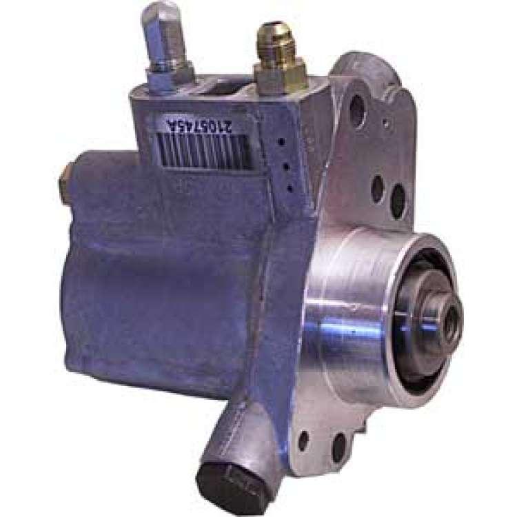 94-03 Ford 7.3L Powerstroke Diesel Reman High Pressure Oil Pump HPOP