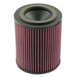 89-93 Dodge 5.9L Cummins K&N Drop-in Replacement Air Filter
