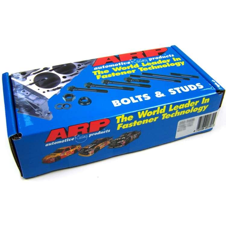 98.5+ Dodge 5.9L/6.7L Cummins ARP 12MM Cylinder Head Stud Kit