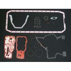 03-07 Dodge 5.9L Cummins Lower End Gasket Set