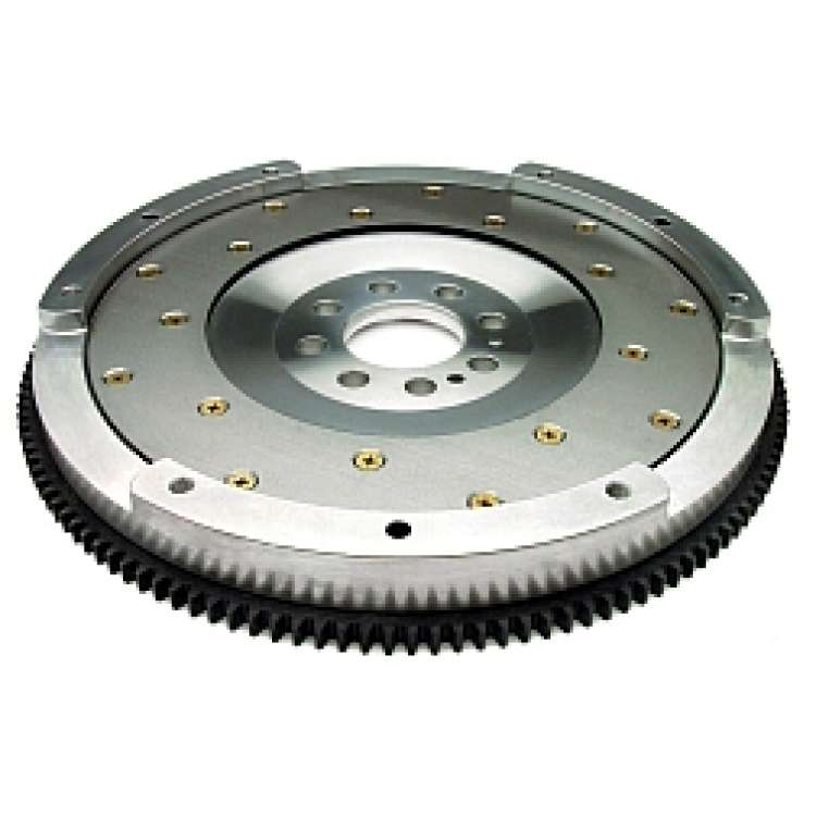 05.5+ Dodge Solid Mass G56 Replacement Flywheel, for South Bend Clutches