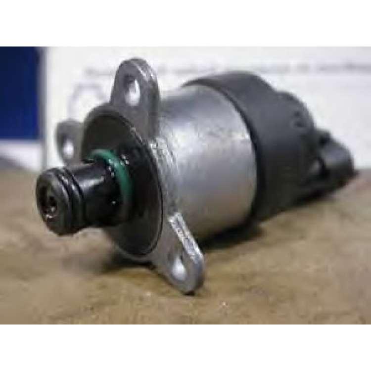 LB7 Duramax Diesel Fuel Pressure Regulator
