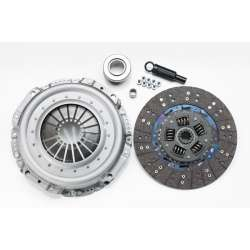 89-04 Getrag/NV4500 5 Speed South Bend 350HP 0090 Rally Clutch Upgrade